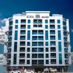City Stay Hotel Apartment, Dubai