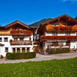Fotos del hotel: Ferienwohnungen Ehammer, Stumm