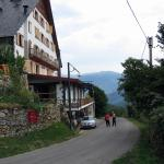 Hotel Pictures: Hotel Terralta, Campelles
