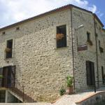 B&B Al Casalicchio,  Foria