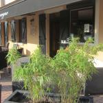 Hotel Pictures: Auberge des Volcans d'Auvergne, Mably
