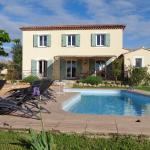 Hotel Pictures: Bella Casa, Aigremont