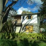 IPC Lodge, Hanga Roa