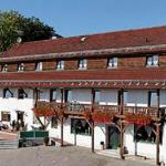 Hotel Pictures: Hotel Winterl, Bernried