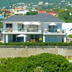 Anlin Beach House, Plettenberg Bay