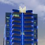 Copthorne Hotel Sharjah,  Sharjah
