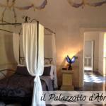Il Palazzotto d'Abruzzo, Loreto Aprutino