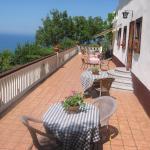 Hotel Pictures: Arriola Txiki, Itziar