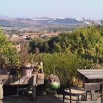 Hotel Pictures: Complejo Rural la Zalea, Arcos de la Frontera