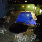 Hotel Pictures: Pousada Casebre, Pirenópolis