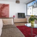Salzburg City Appartement, Salzburg