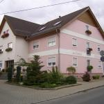 Hotel Pictures: Hotel Kirchner, Tharandt