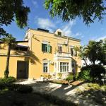 Apartments Villa Ida,  Zadar
