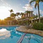 Maui Coast Hotel, Kihei