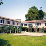 Corte di Villa Colloredo,  Sambruson