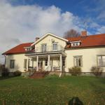 Sparrens Bed and Breakfast,  Fiskesa