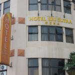 Hotel Sri Sutra - Pusat Bandar Puchong, Puchong