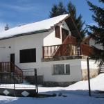 Hotellbilder: Green Mountain Chalet, Govedartsi