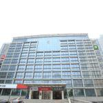 JI Hotel Youyi Road Tianjin,  Tianjin