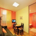 Apartment Varnica,  Split
