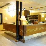 Oasi Hotel, Conselve