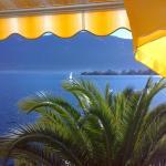Hotel Pictures: Casa San Martino, Ronco sopra Ascona