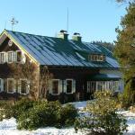 Hotel Pictures: Pension Chalupa Za školou, Harrachov