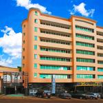 Hotel Pictures: Yaahot, Yaoundé