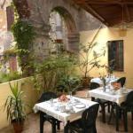 Hotel Umbria,  Perugia