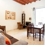 Bbarcelona Ramblas Apartment, Barcelona