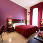 Hotel Ideale, Milan