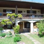 Appartamento Casa Delmarco, Castello di Fiemme