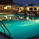 Baan Sawan Resort, Ao Nang Beach
