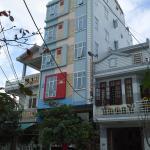 Tuyen Son Hotel,  Da Nang