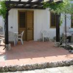 Casa a Villaggio Paradiso, Santa Cesarea Terme
