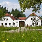 Zdjęcia hotelu: Rosenhof, Weitra