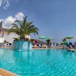 Hotel Castiglione,  Ischia
