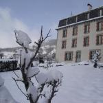 Hotel Pictures: La Maison de Jeanne, Thiézac