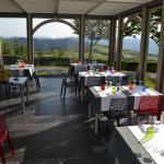 Relais Borgo del Gallo, Acqui Terme