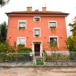 Guest House Pikapolonca,  Maribor