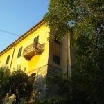 Locanda Giolica,  Prato
