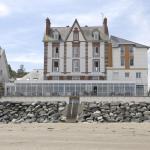 Hotel Pictures: Hotel Club Vacanciel Binic, Binic