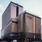 Keio Plaza Hotel Hachioji, Hachioji
