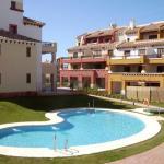 Hotel Pictures: Casa Ardilla, Ayamonte