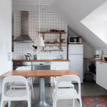Sköna Hönor Apartments, Visby