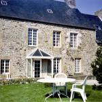 Hotel Pictures: Le Presbytère, Vieux-Viel