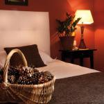 Hotel Pictures: Le Gouverneur Hotel, Obernai