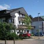 Hotel Pictures: Hotel Prinz Heinrich Griesheim, Griesheim