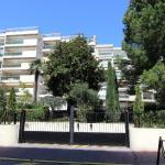 Appartements de Standing Cannes Centre,  Cannes