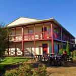 Couett'hotel Oloron Sainte Marie, Oloron-Sainte-Marie